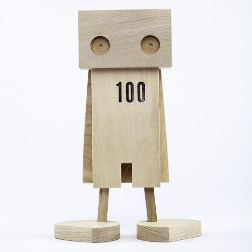 001 - Daniel Moyer - fdup.chuk 100