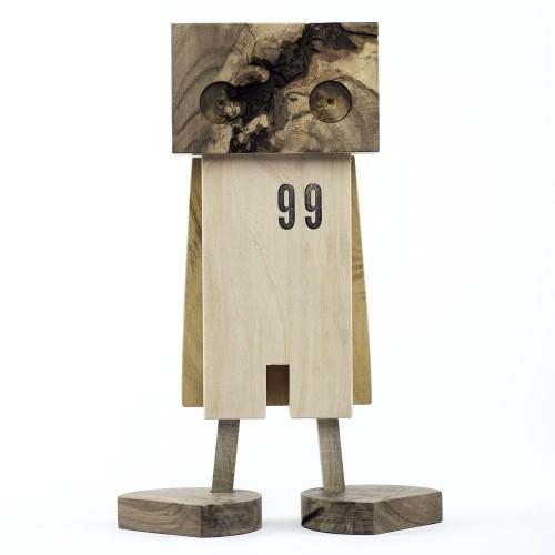 002 - Daniel Moyer - fdup.chuk 099