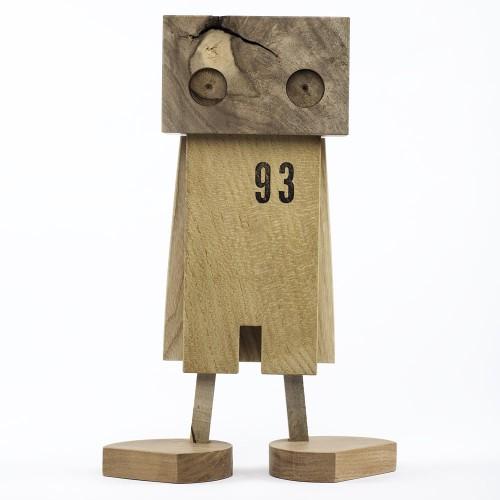 003 - Daniel Moyer - fdup.chuk 093