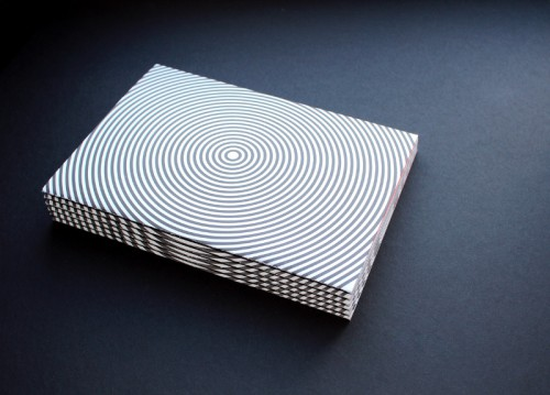 005 - Jason Little - Shanghai Biennale