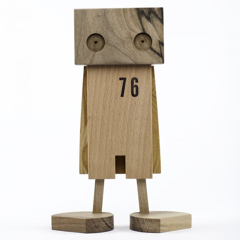 Daniel Moyer: fdup.toys