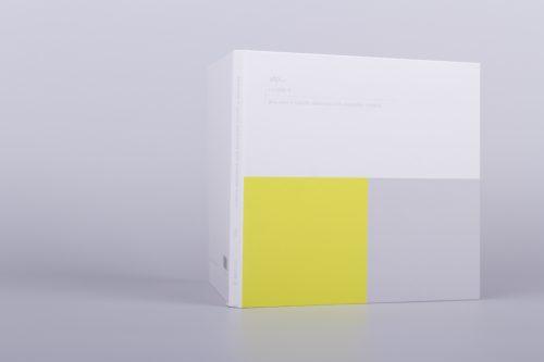 008 ALVA NOTO - RYUICHI SAKAMOTO - UTP