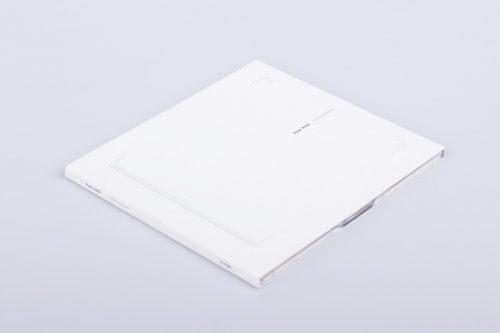 022 RYOJI IKEDA - 1000 FRAGMENTS