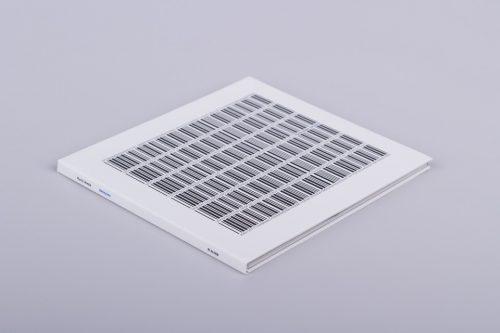 037 RYOJI IKEDA - DATAPLEX
