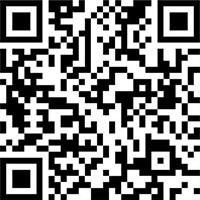 0x4b012a59e8132b39ba6f5980750094c273185424