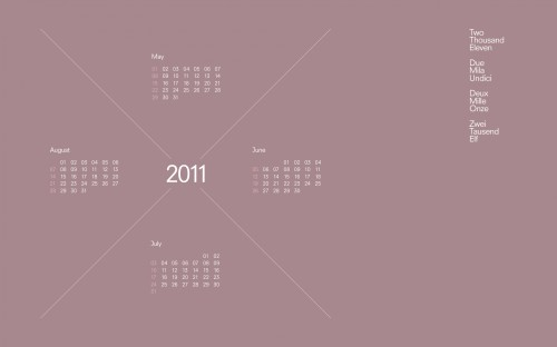 2011 calendar wallpaper. /2011-calendar-wallpapers/