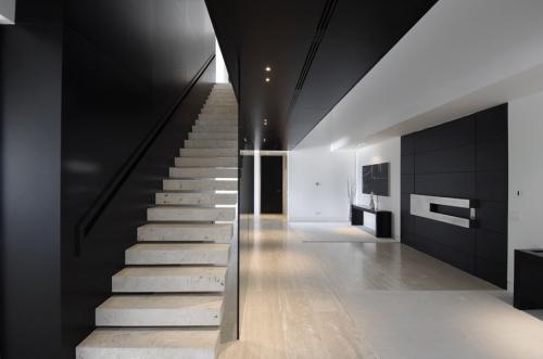 A-Cero-La-Finca-Residence