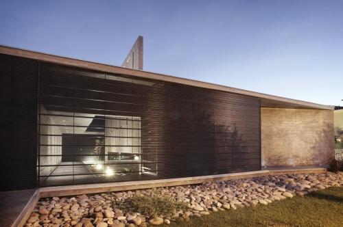 A4estudio-Codina-House