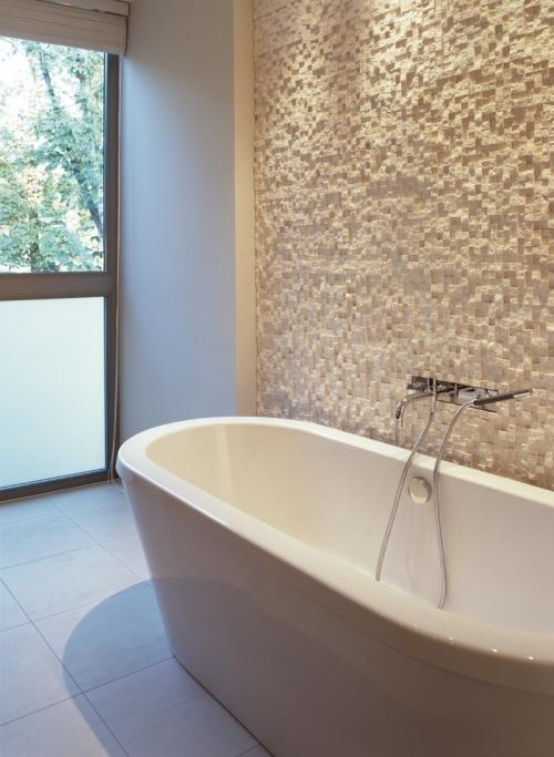 Alison Brooks Architects: Herringbone House