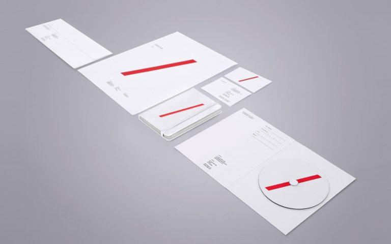 Anagrama: Eiji Hayakawa Architects