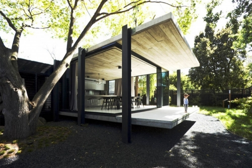 Architects-EAT-Elm-Willow-House