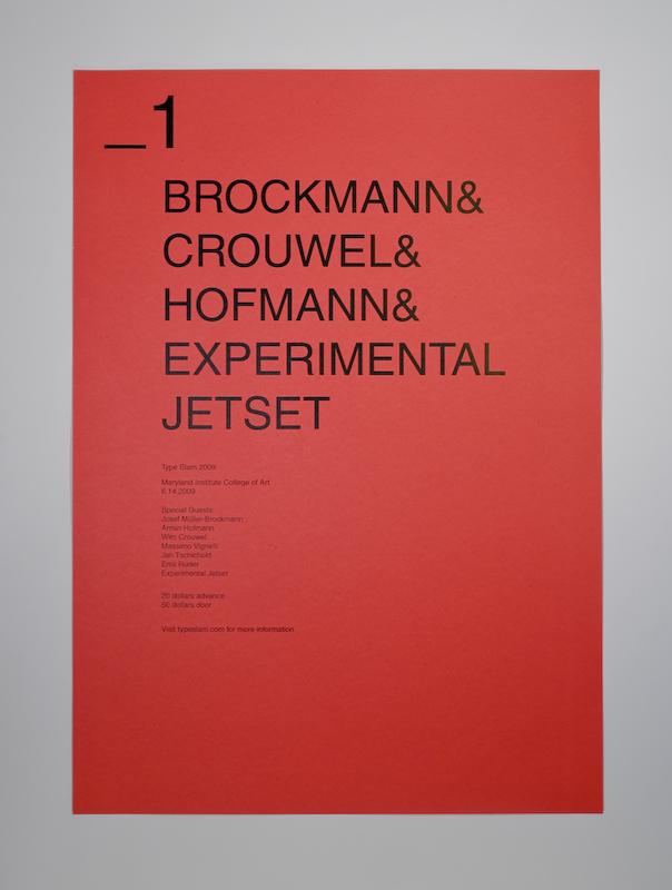 Aron Fay: Brockmann