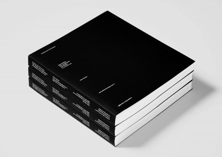 Artiva Design: A Lesson with A G Fronzoni