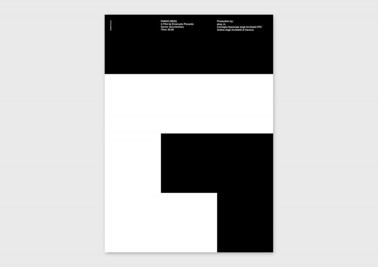 Artiva Design: Fango