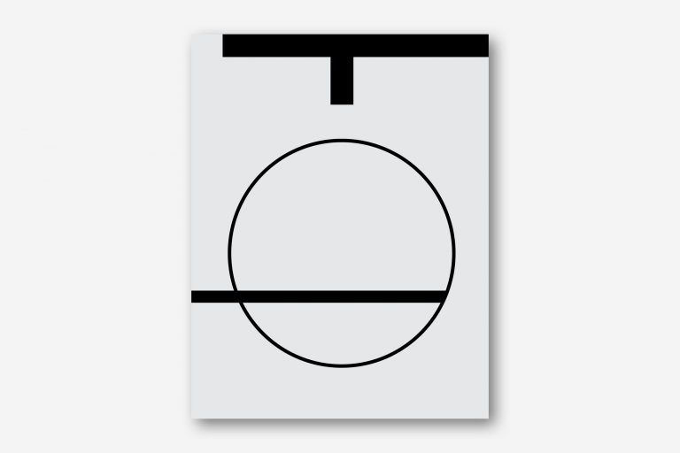 Axel Peemoller: Bauhaus 100
