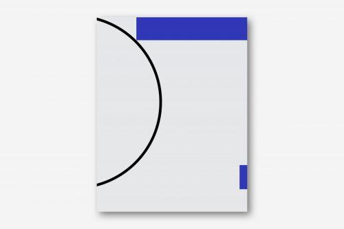 Axel Peemoller - Bauhaus 100 04