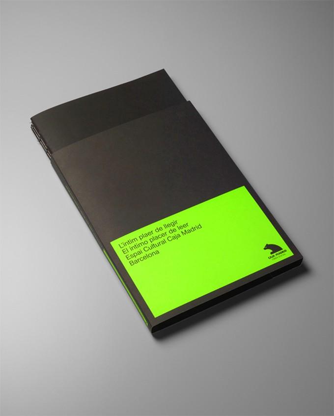 Base Design: Andre Kertesz Catalog