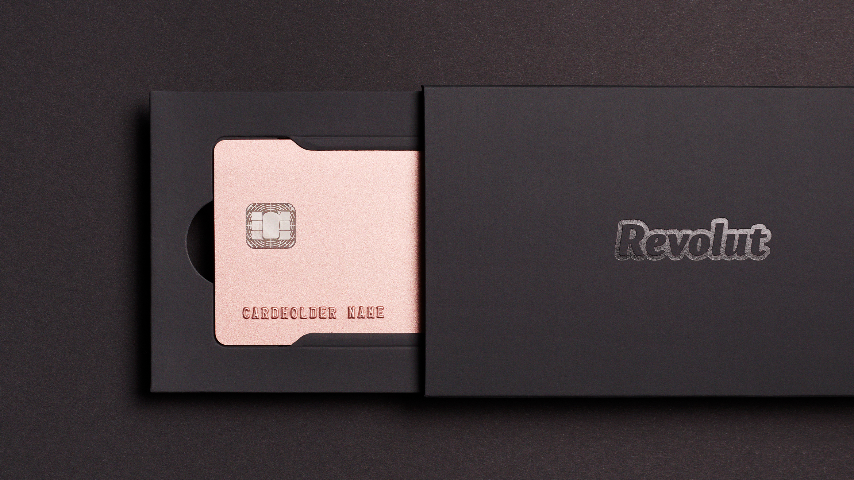 House Design Website Online Blond Revolut Premium Card Sgustok Design
