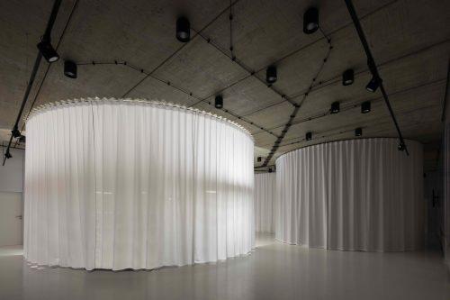Chybik + Kristof - Gallery of Furniture 03