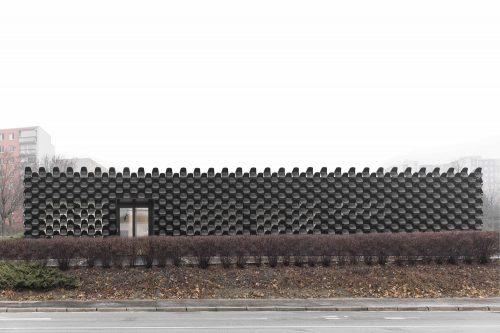 Chybik + Kristof - Gallery of Furniture 05