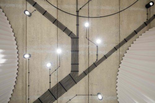 Chybik + Kristof - Gallery of Furniture 07