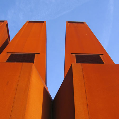 Dok Architecten W.K.K. energy plant 3