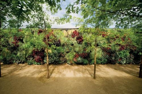 Elenberg Fraser Architecture: Clara Display Suite