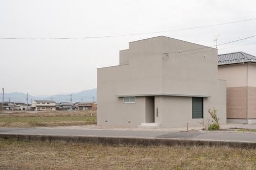 FORM-House-Of-Integration