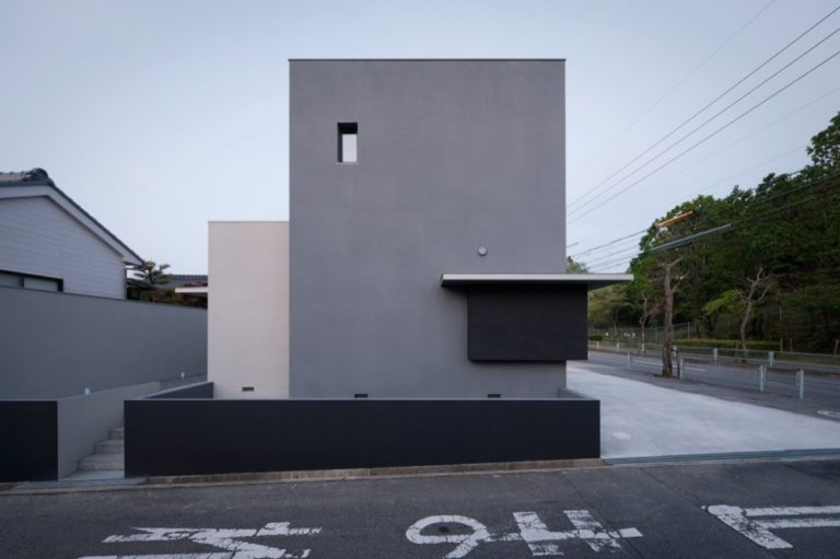FORM: House Of Resonance