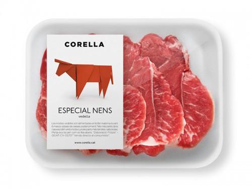 Fauna - Corella 3