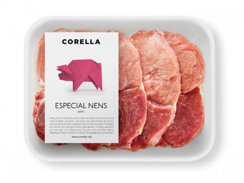 Fauna - Corella 4