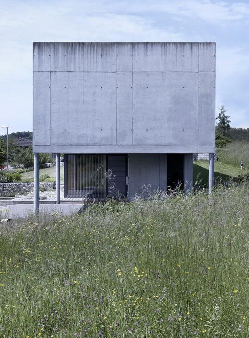 Felber-Szelpal-Architekten-Hause-Szelpal