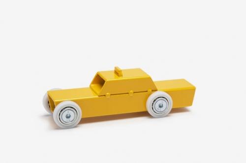 Floris Hovers: Arche Toys