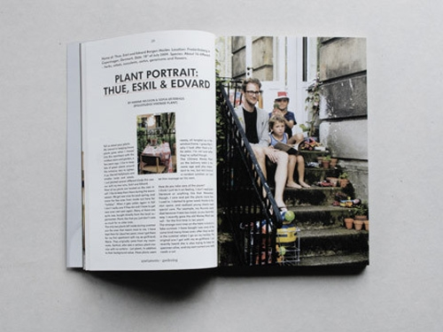 Folch-Studio-Apartamento-Magazine-4-1