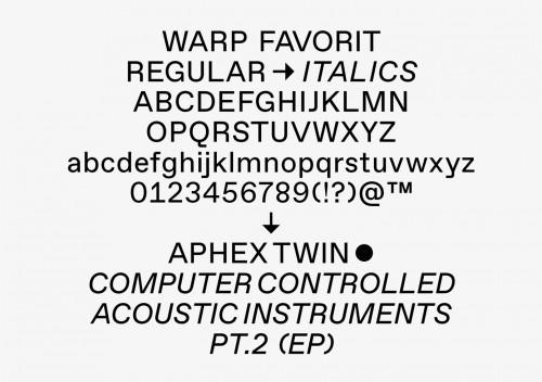 HelloMe_Warp_Branding_004