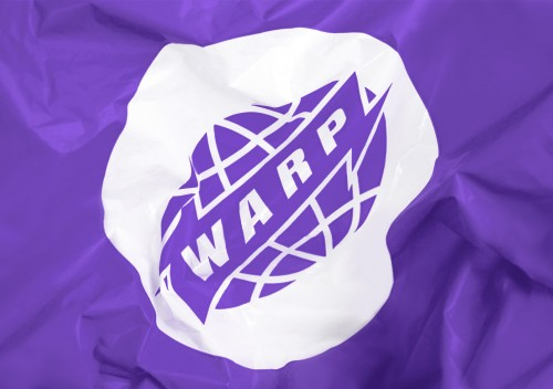 HelloMe_Warp_Branding_013