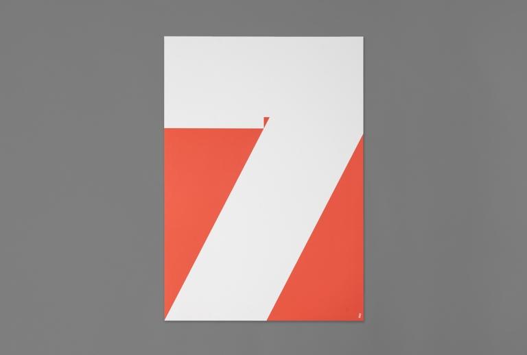 Hey Studio: Seven