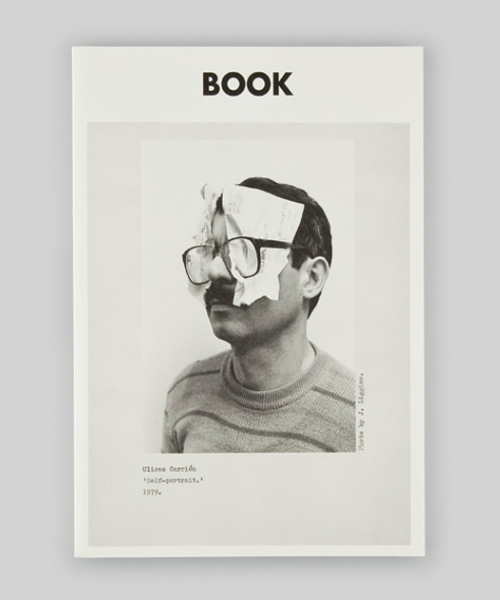 James Langdon: Book