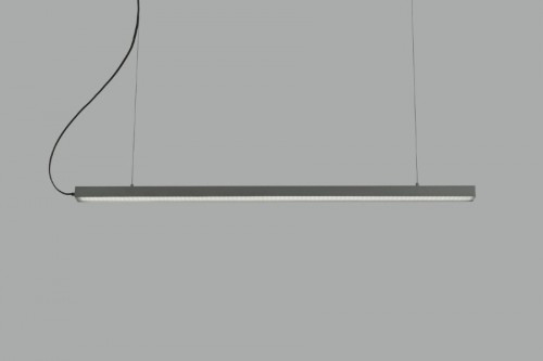 Kebeili - Monolith Lamp 1
