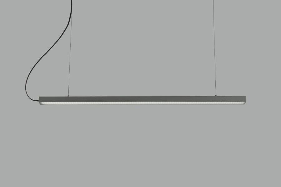 Kebeili: Monolith Lamp