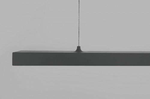 Kebeili - Monolith Lamp 3