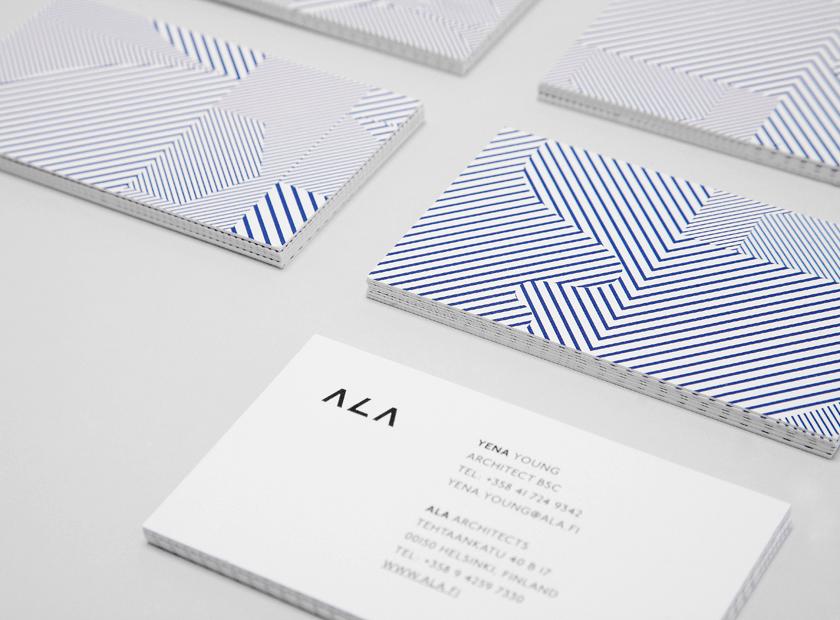 Kokoro & Moi: Ala Architects