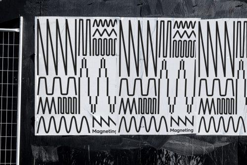 Lukas Vanco - Magneting 1