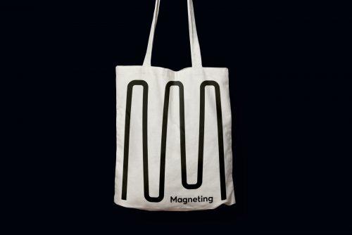 Lukas Vanco - Magneting 11