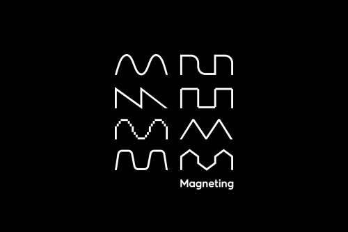 Lukas Vanco - Magneting 2