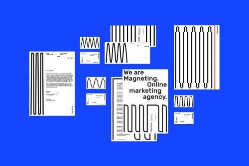 Lukas Vanco - Magneting 9