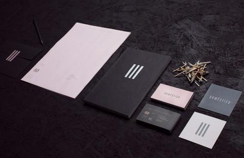 Manifiesto Futura - Domestico 002