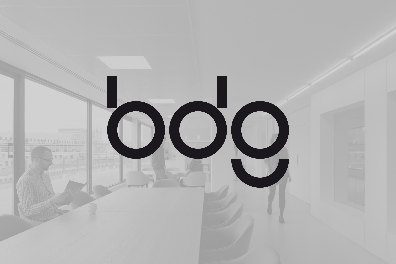 Manual: BDG