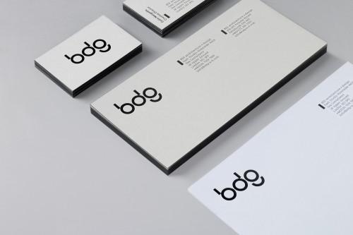 Manual - BDG 3