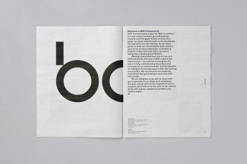 Manual - BDG 4